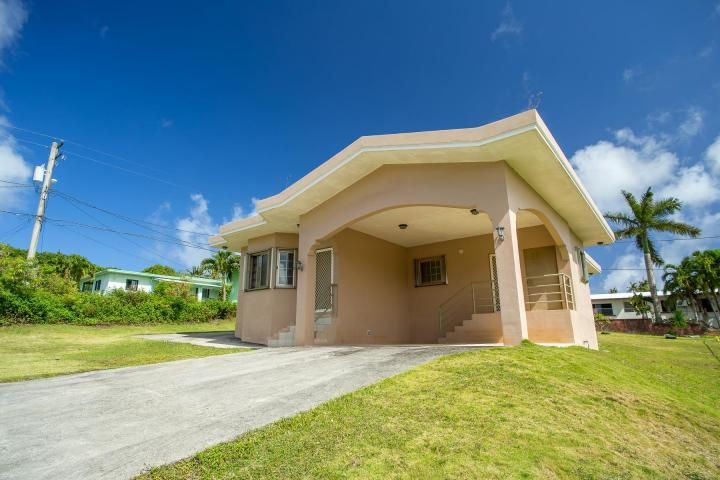 106 Chalan Tun Jose Yigo Gu 96929 Guam Rentals Guam Real Estate Houses Condos For Sale Rental Isl Real Estate Houses Condos For Sale House Rental