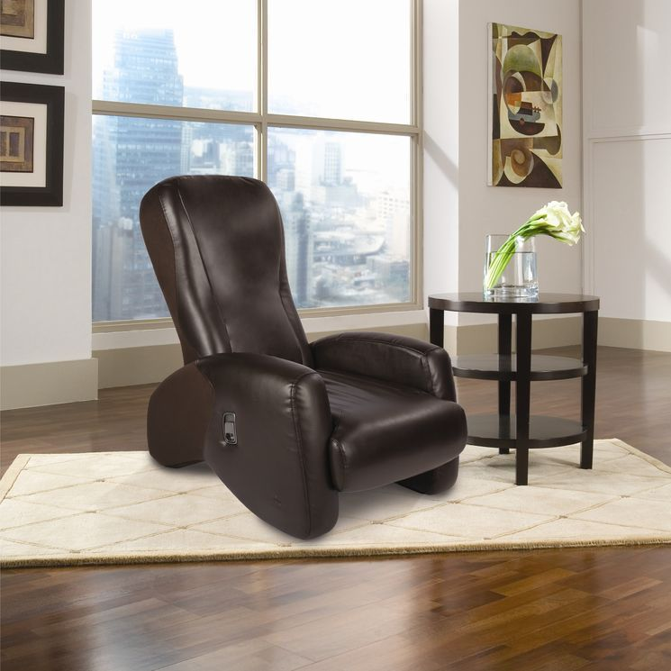 IJoy-2310 Robotic Massage Chair. I would like this for my birthday please :)