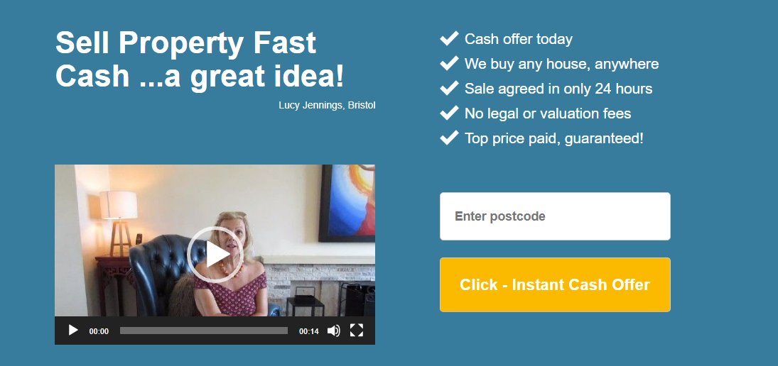 Sell House Fast Fast House Sales Sell Property Fast Cash Sell Property Sell House Fast Selling House