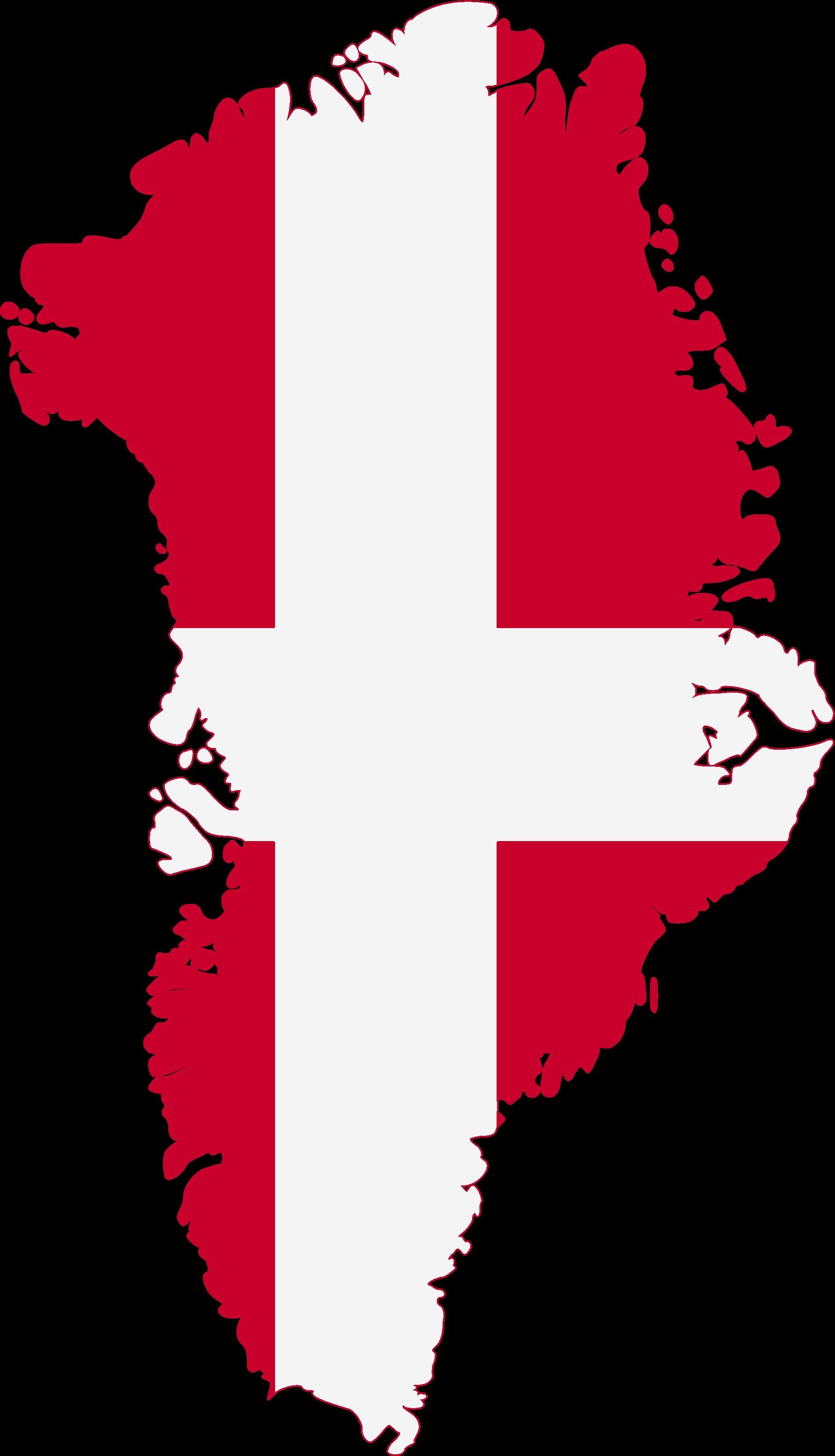 Free Online Dating in Denmark - Denmark Singles