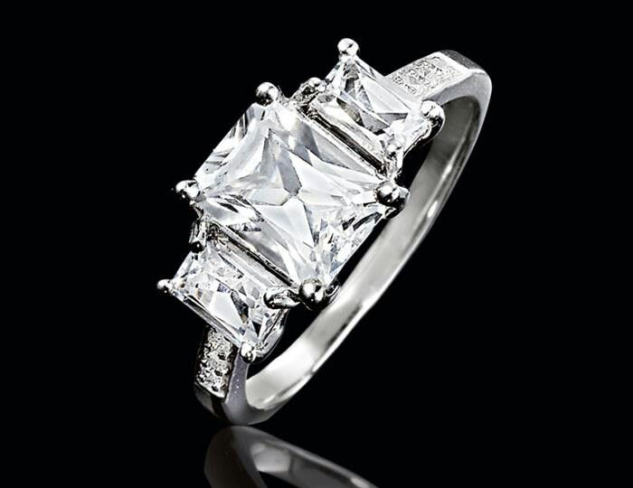 American Swiss Jewellery Pinterest Diamond and Ring