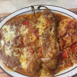 La Villa Order Food Online 137 Photos & 123 Reviews