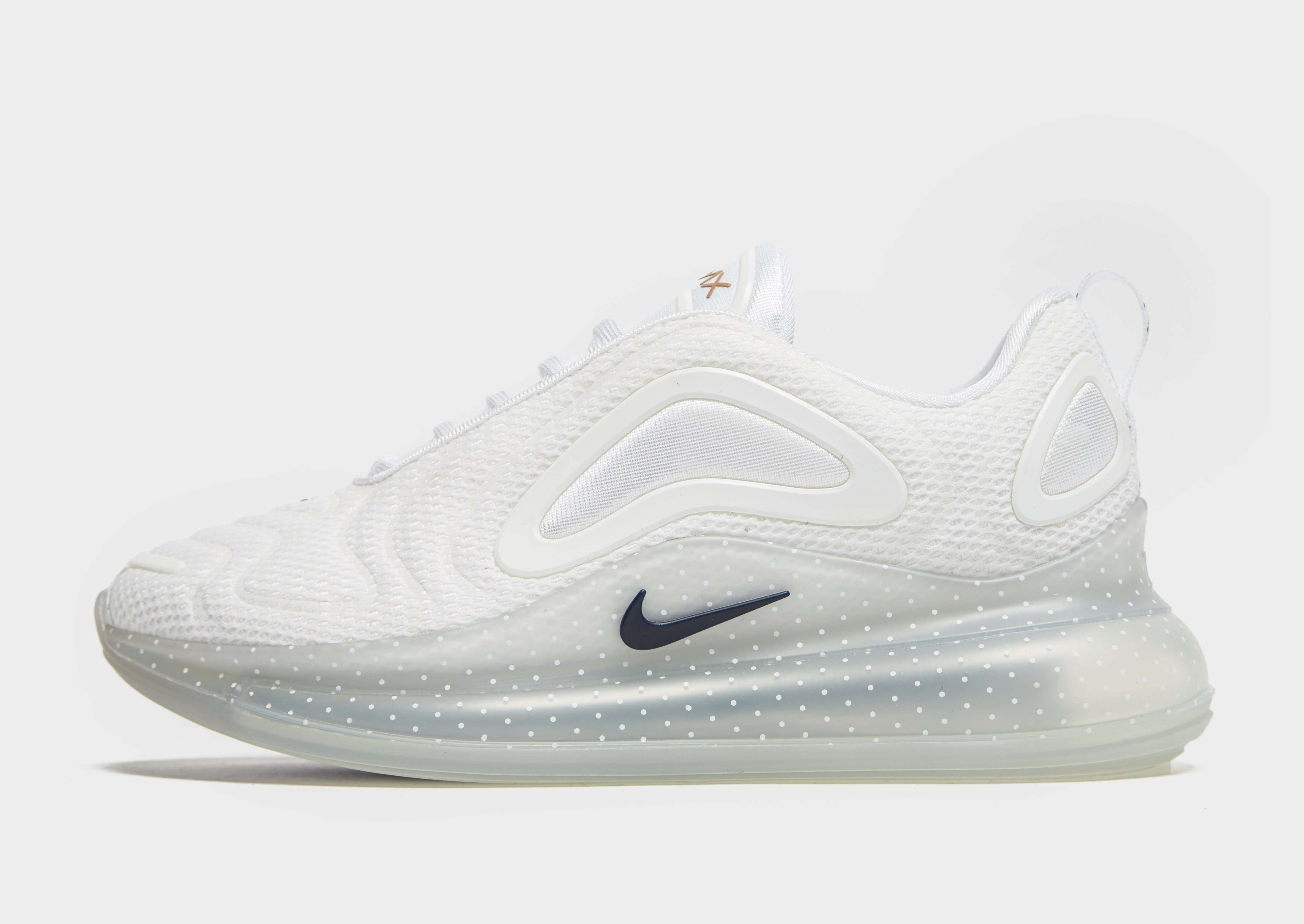 Nike Air Max 720 Unite Totale Women'sShop online for Nike ...