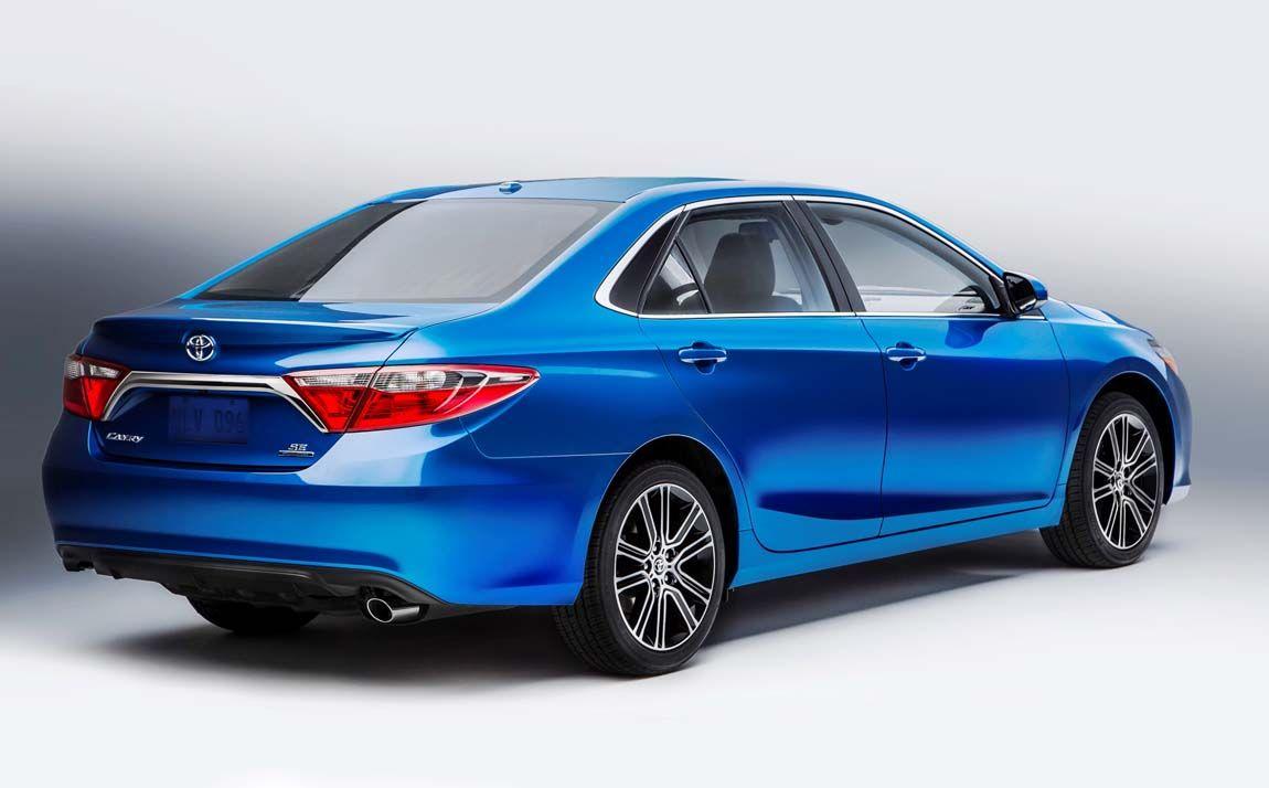 Car Tuning Shops Near Me >> thompsonstoyota.com | Toyota corolla, Mid size car, Toyota ...