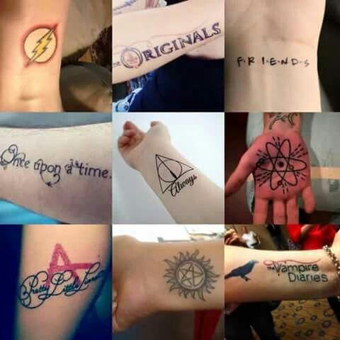 8b3d112d0 The Vampire Diaries tattoo | Tattoos I want | Vampire diaries, Vampire  tattoo, Vampire diaries damon