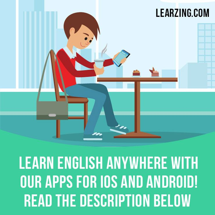 Download our apps and get access to all flashcards with