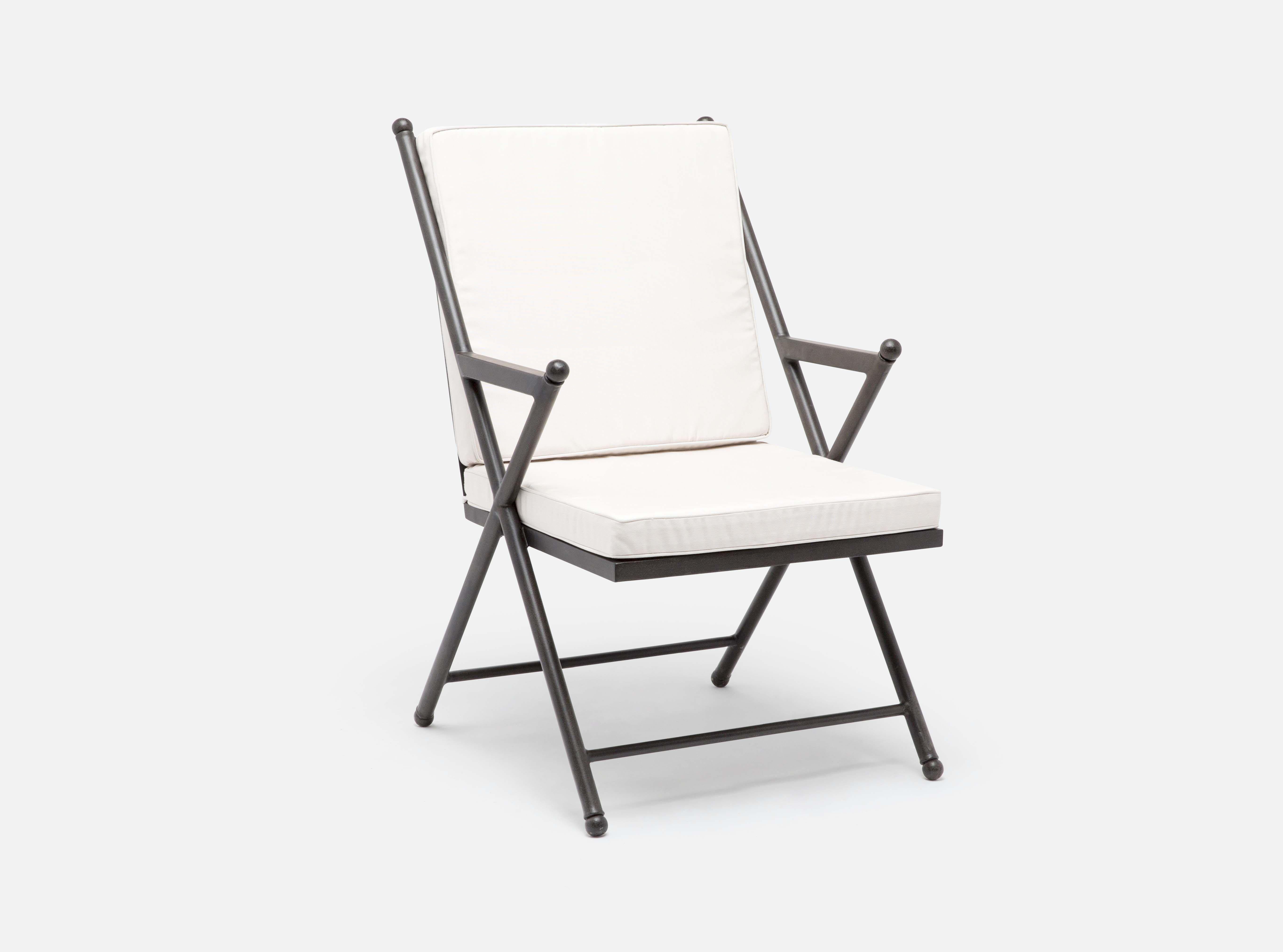 balta chair outdoor pinterest