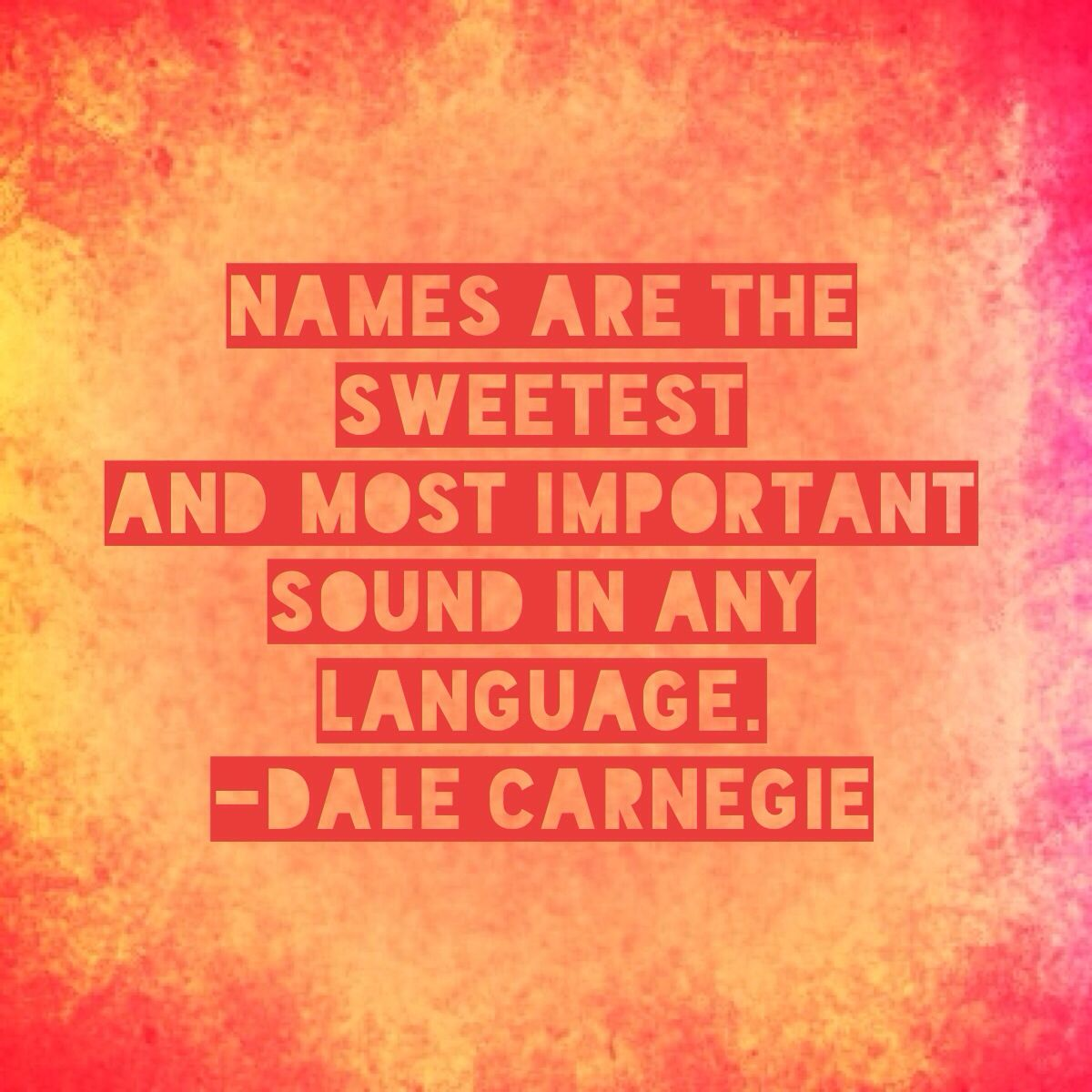 10 Ways To Remember Names In Children S Ministry Growing