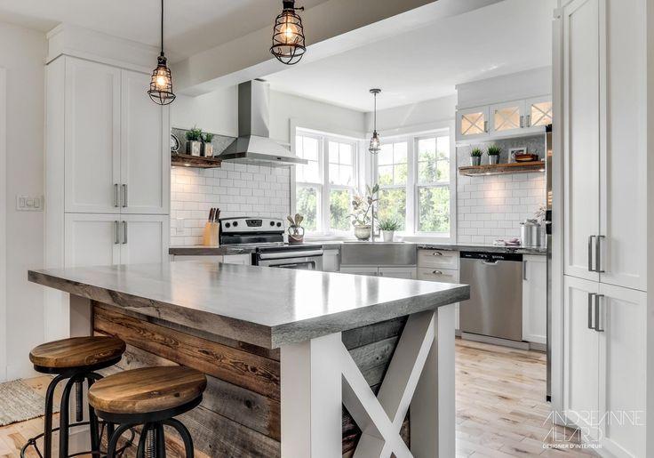 7 rénovations qui augmentent la valeur du0027une propriété House