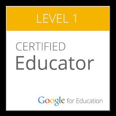Google classroom, Education, Learn math online