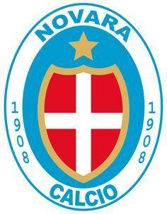 Novara Calcio S P A Italy Fussball Italien Fussball