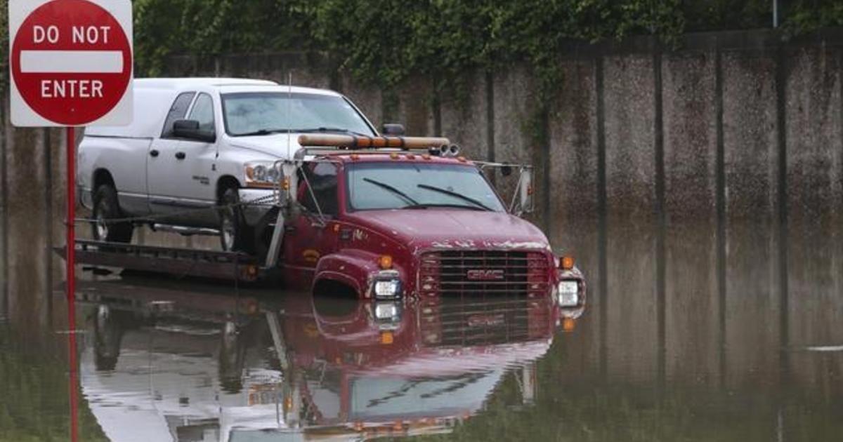 ace auto insurance claims