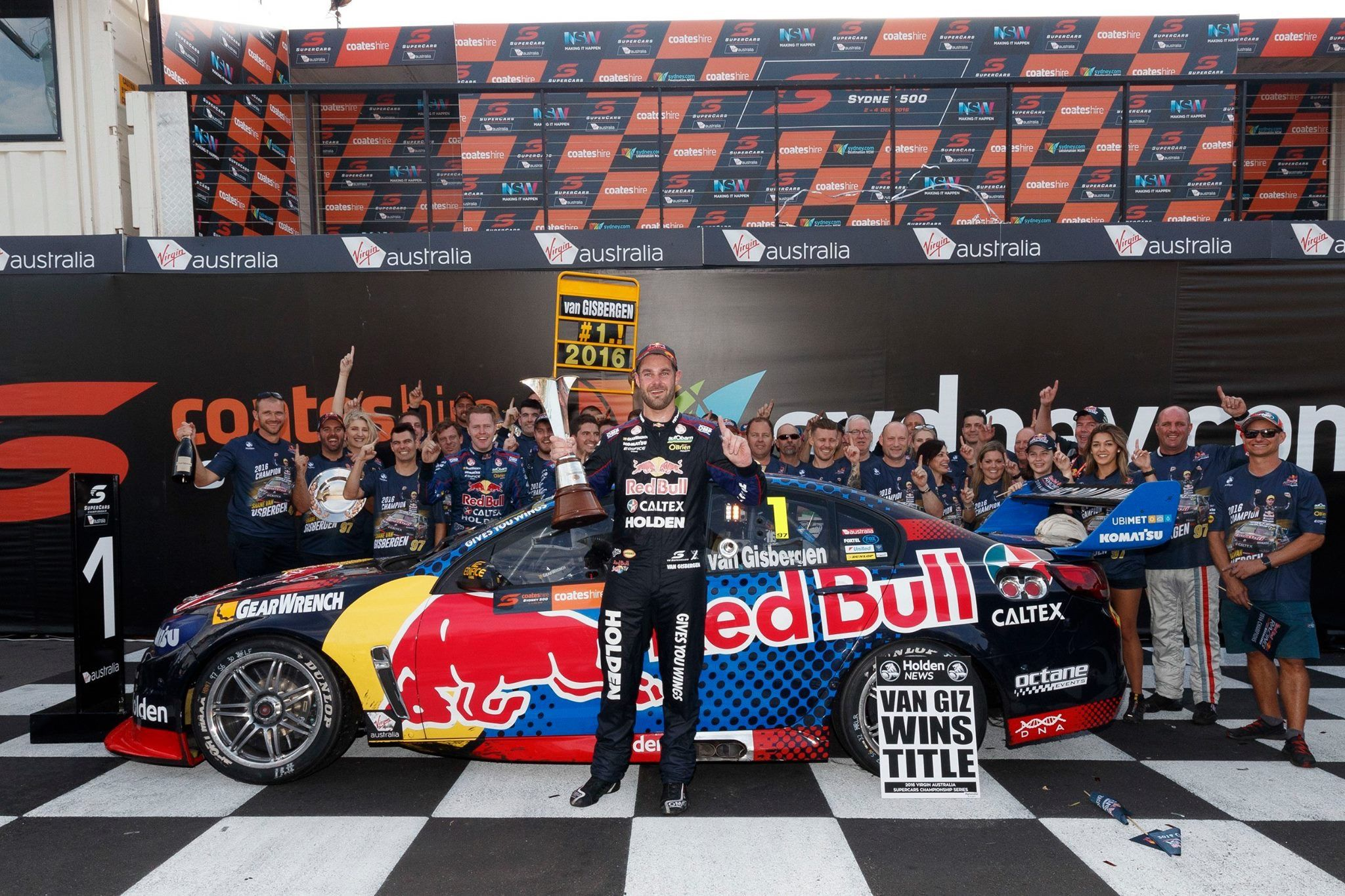 Pin by Andrew Gloistein on Red Bull Racing Red bull