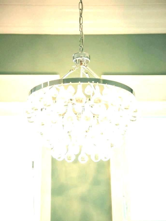 Shabby Chic Lighting Fixtures Country