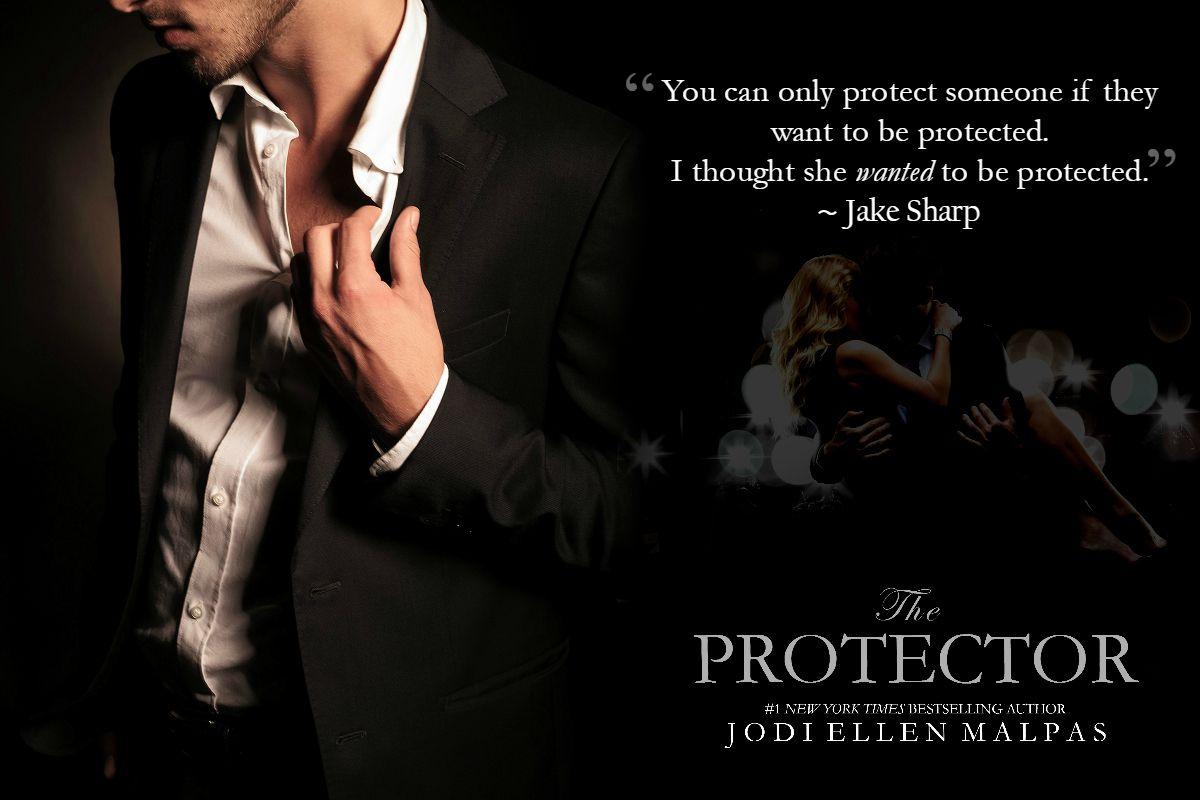 11++ The protector book series jodi ellen information