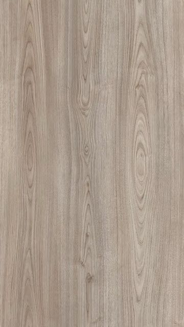 3d Model Free Mapping Wooden Texture Collection Oak