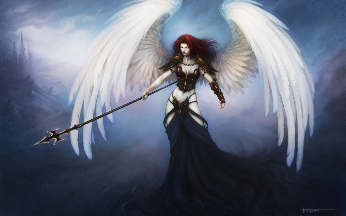 anjo guardian