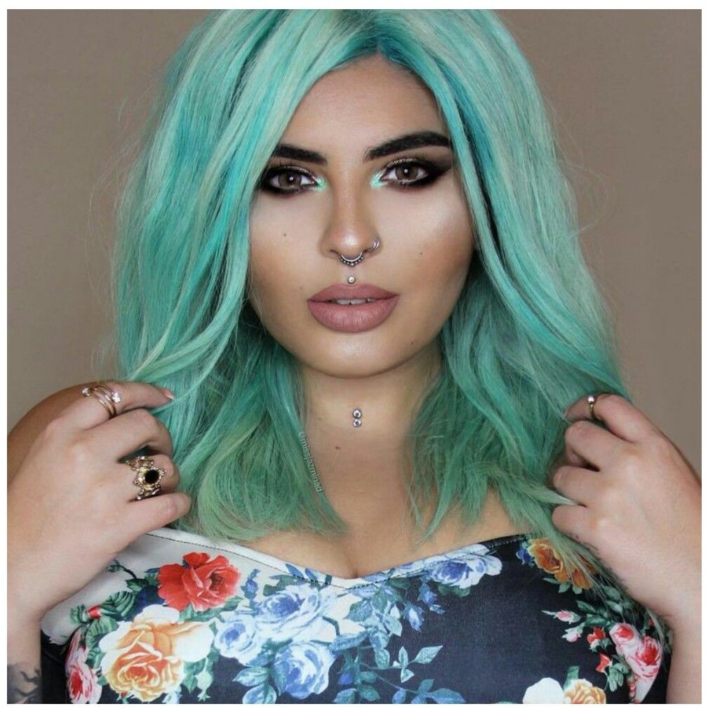 Pin by diana gutierrez on hair color pinterest hair coloring