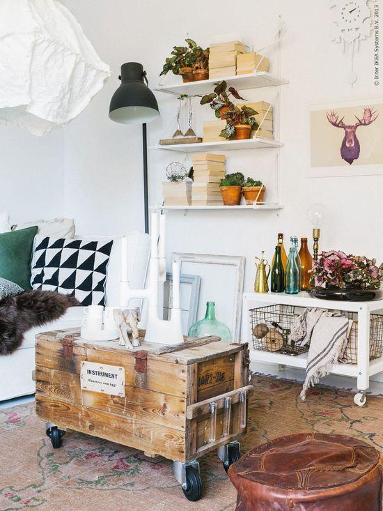 http://wohnideenn.de/architektur | Homedecor und ideen | Pinterest ...