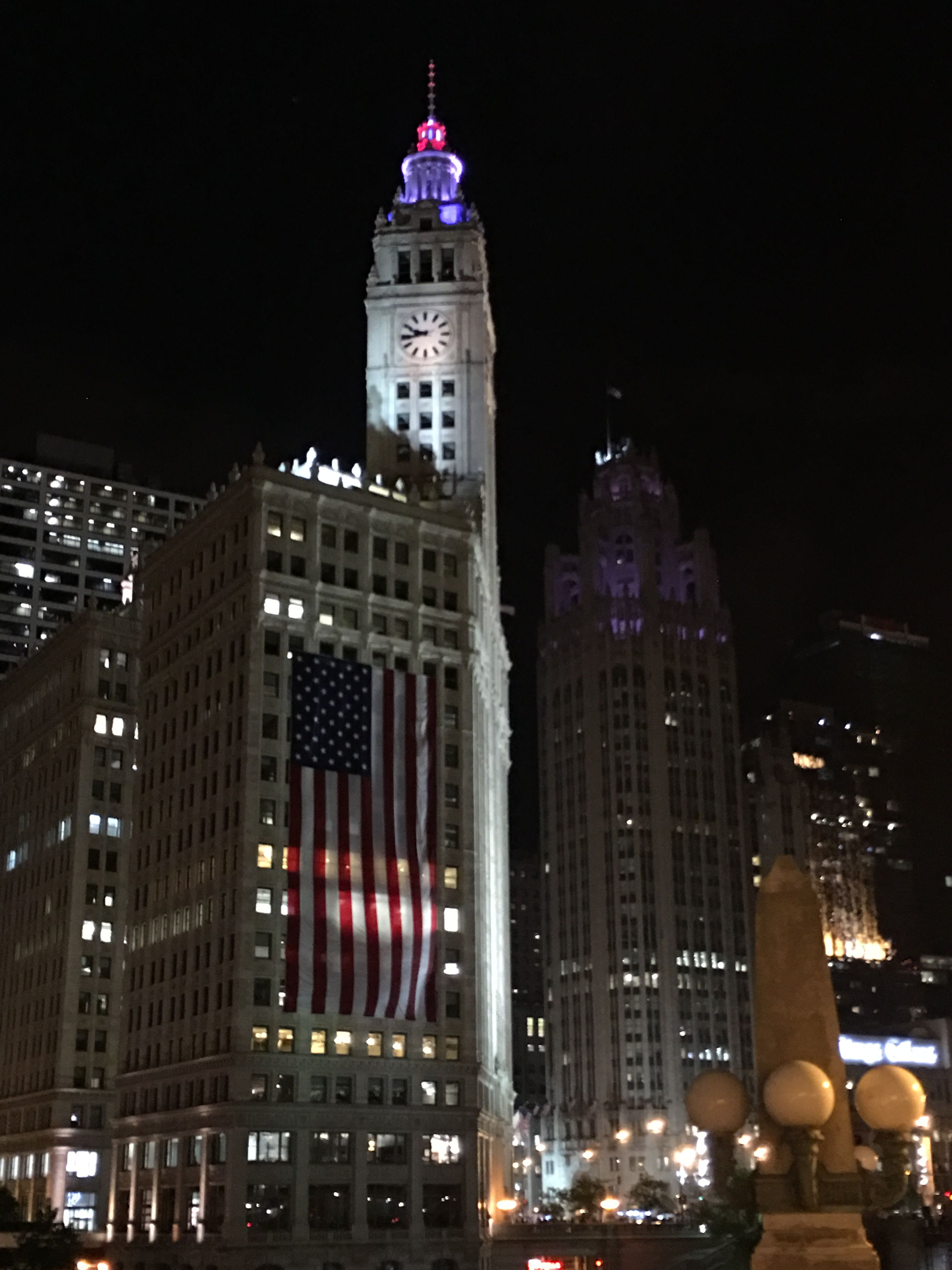 4thofjuly in downtown chicago the places youll go