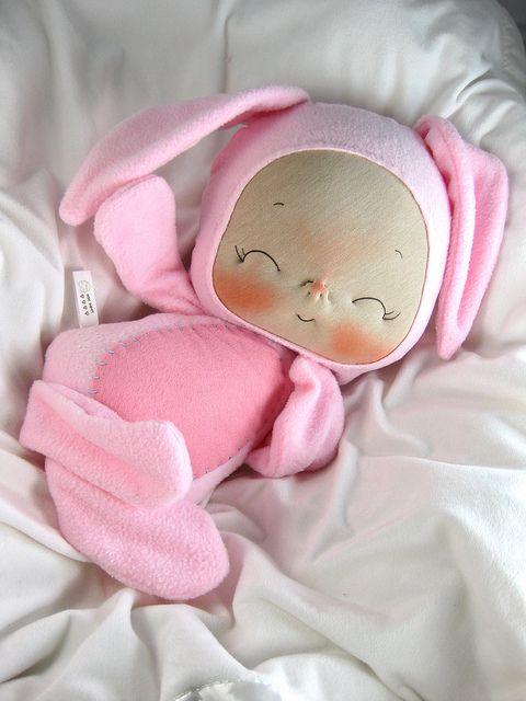 Bom mesmo é ter um sonho  que não termina quando você acorda. Rosi Coelho***