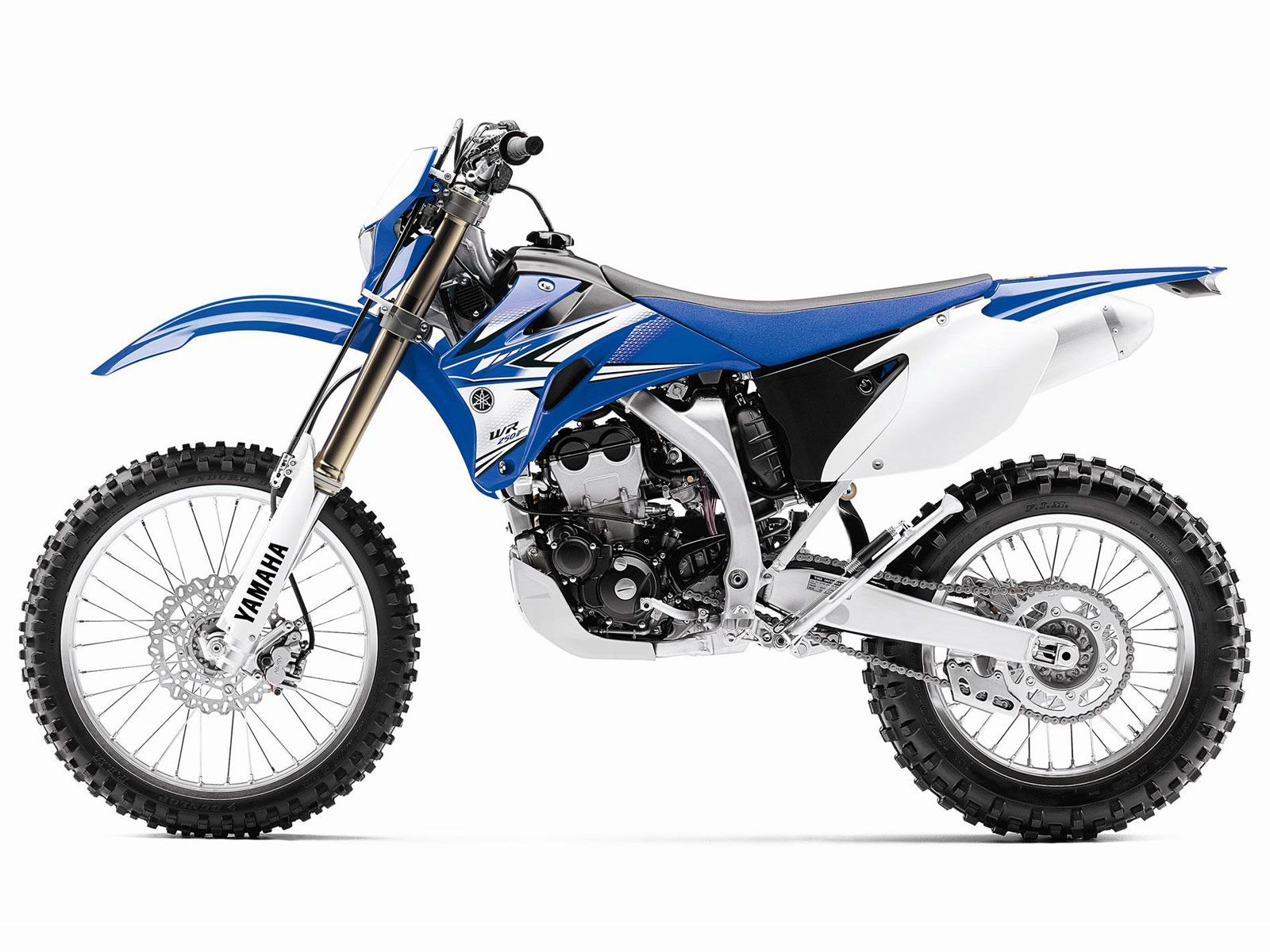1 1 Typu Upside Down Widelec Odwrocony Usd Yamaha Wr 400 F Z 2012 Roku Repair Manuals Yamaha Adventure Bike
