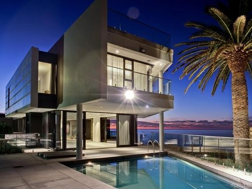 Luxury House for sale in Cape Town, South Africa ...