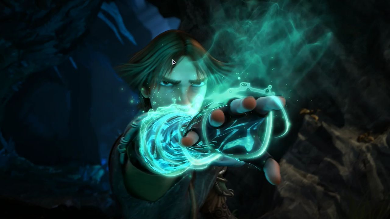 game effects - Google 検索