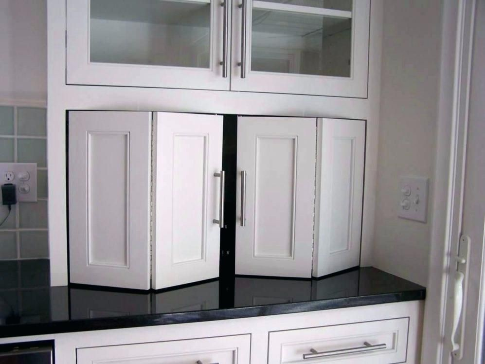 Pocket Cabinet Door Kitchen Cabinet Sliding Door Hardware Cabinet