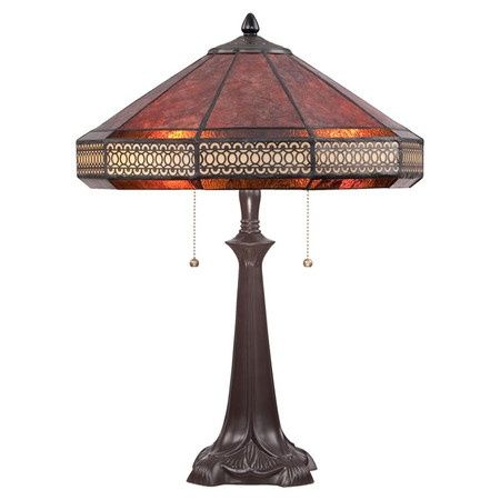 Mission style lamp mission style lamp mission is our style mission style lamp mission style lamp mozeypictures Image collections