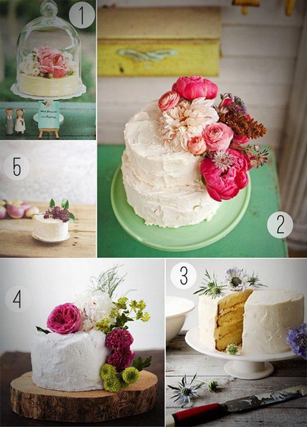 Beautiful Wedding Cake Flowers Motif Pictures Wedding Cakes With Flowers Wedding Cake Topper Acrylic Simple Wedding Flowers