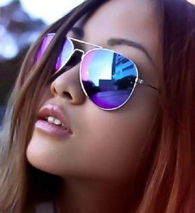 Pin By Mckenna Sesselman On Sunglasses Hot Sunglasses Purple