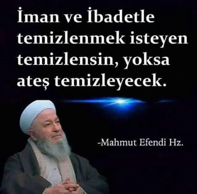 Iman Guzel Soz Islam