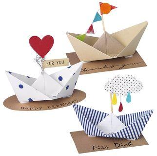 GeschenkBOOTschaften, 3er-Set-Dies & Das-Lebensart-SALE - im Qiero Online-Shop kaufen.