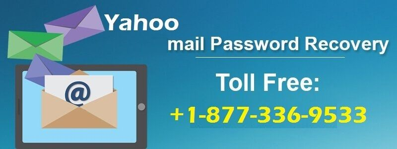 How To Get A Toll Free Number In Canada