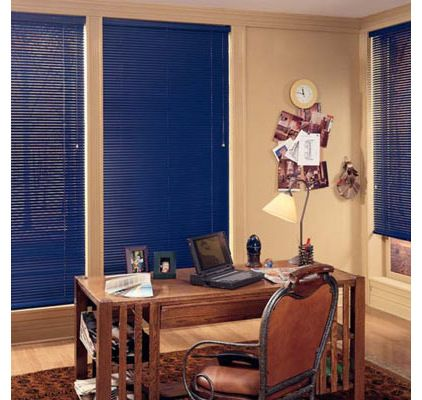 Contemporary Window Blinds By Blindsaver Com Mini Blinds Blinds For Windows Horizontal Blinds