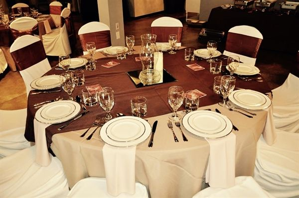 Casablanca Banquet Alpharetta Ga Wedding Venue Wedding Venues Banquet Wedding