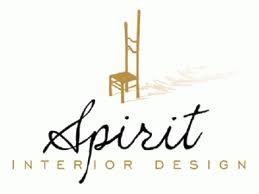 Interior Design Companies Logos