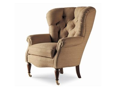 Shop For Century Furniture Texas Chair 11 774 And Other Living Room Chairs At Cherry House Furniture In Lagrange Ky Comfort Is The Ultimate Luxury Furniture