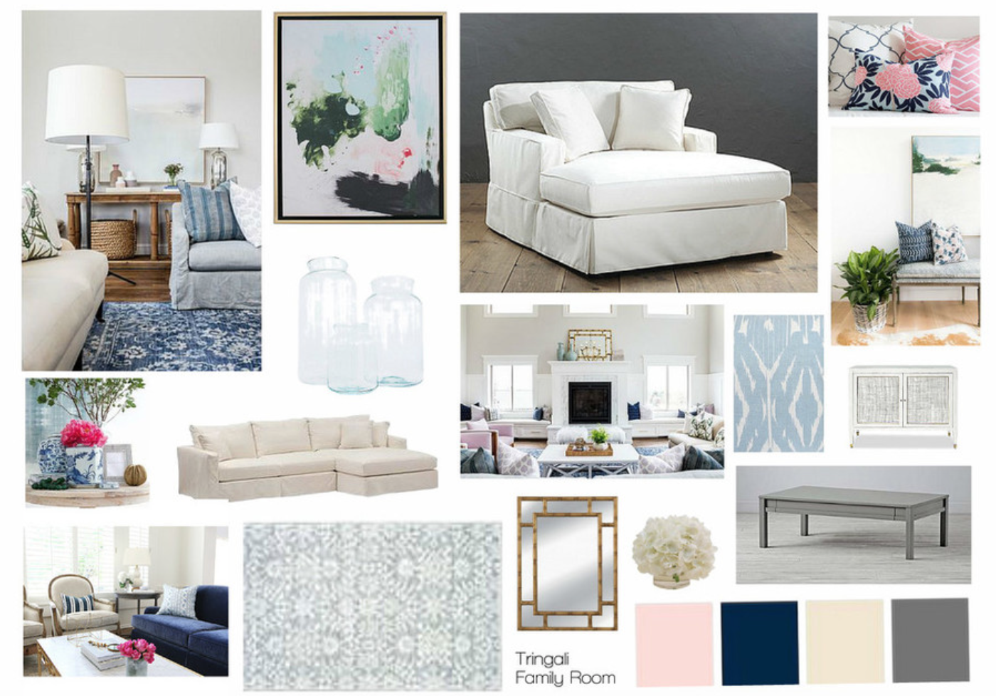 How much does it really cost to hire an interior designer  the evans edit also rh pinterest