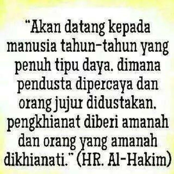Semoga bermanfaat. ㅤㅤ Follow @MenjadiSalihah :)