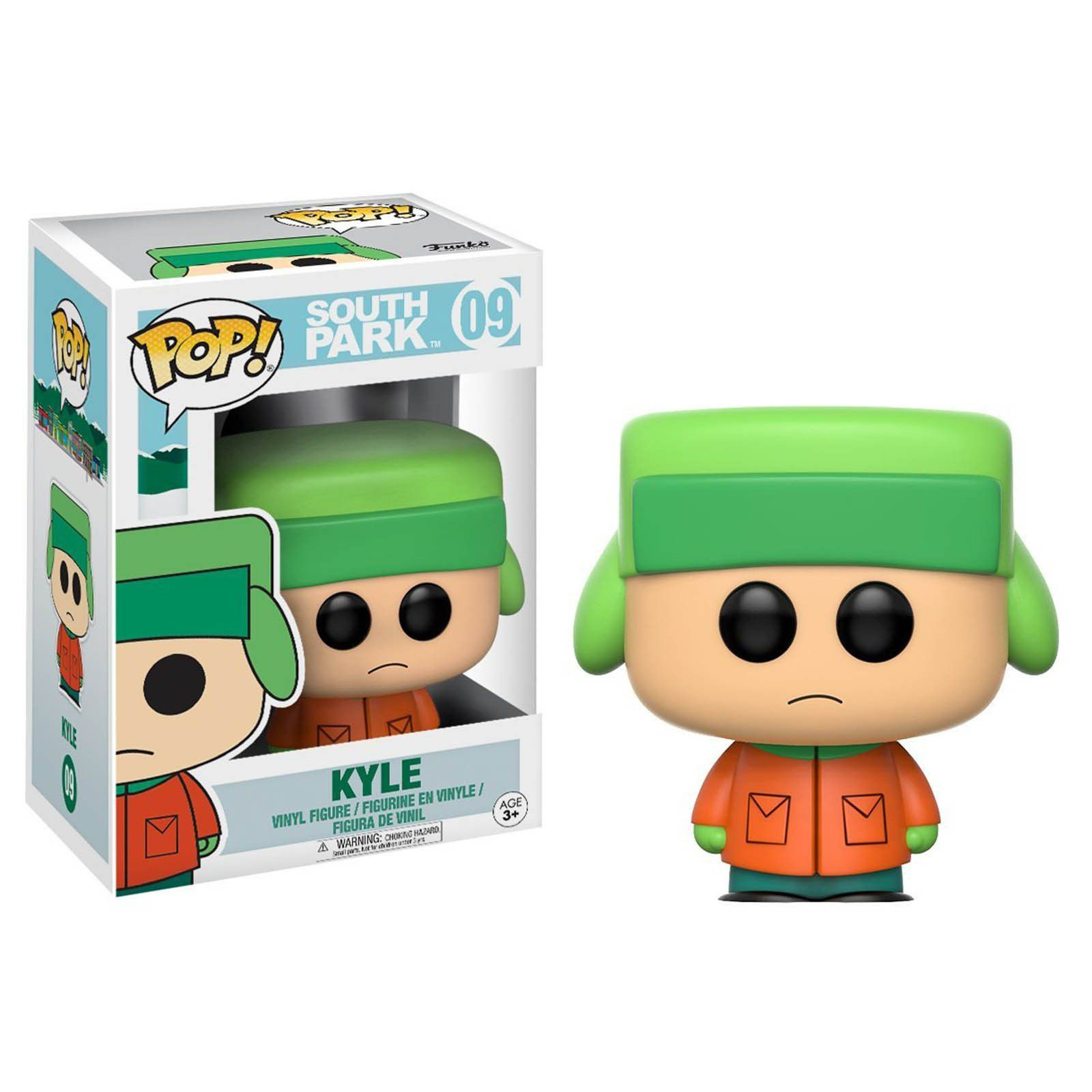 Pin By Radar Toys On Funko Pop Vinyl S And Funko Pop S