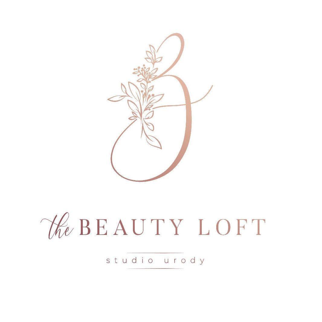 Custom Logo Design Beauty Salon Logo Jewelrye Logo Elegant Logo