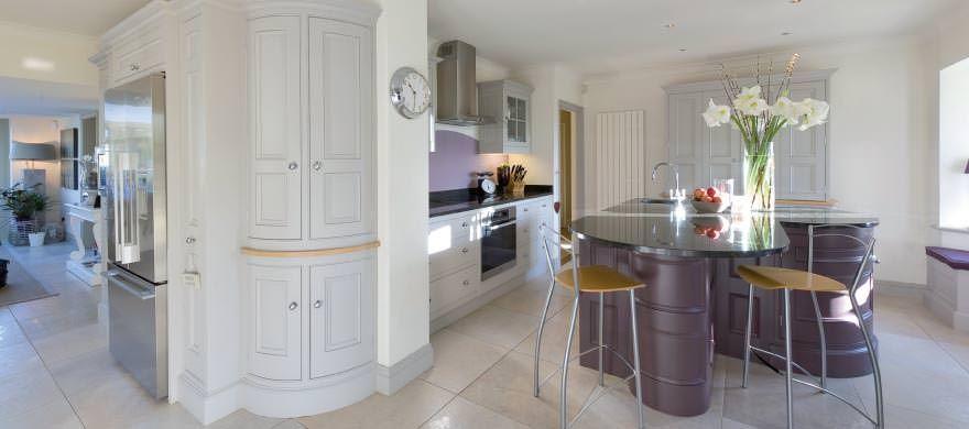 Luxury Kitchen Designs Uk Stunning Luxury Kitchen Designs Uk Photo Of Good Bryan Turner Kitchens . Design Ideas