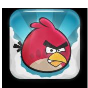 Angry Birds Angry Birds Star Wars Angry Birds Angry Birds Stella
