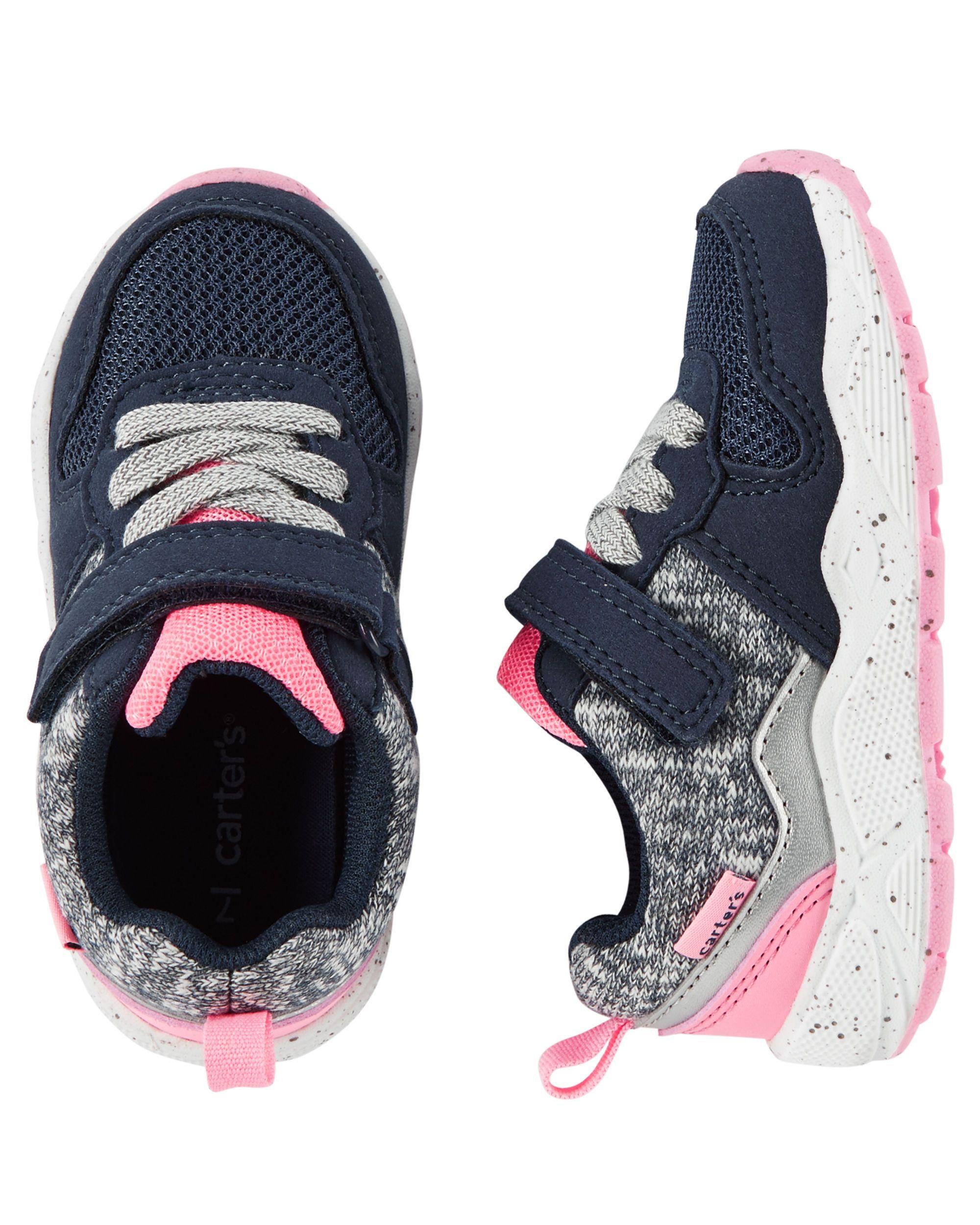Zapatos Kids De Georgina Pin Pinterest En Bebe Stuff Torres Y wC0RPCq