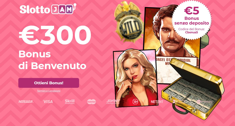 Casino con bonus dumb 2 player games