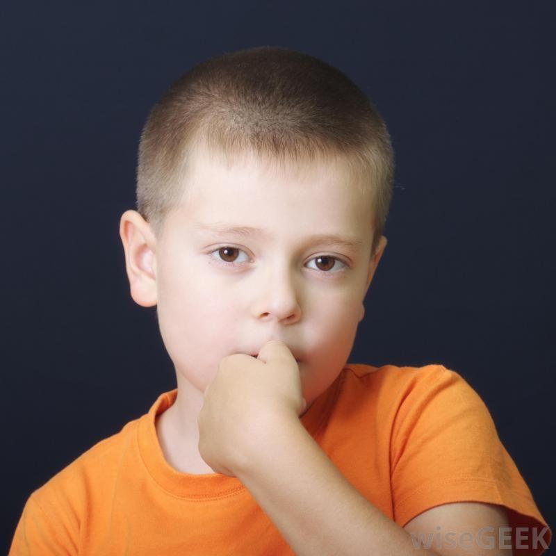 boy-biting-his-thumb.jpg (800×800)