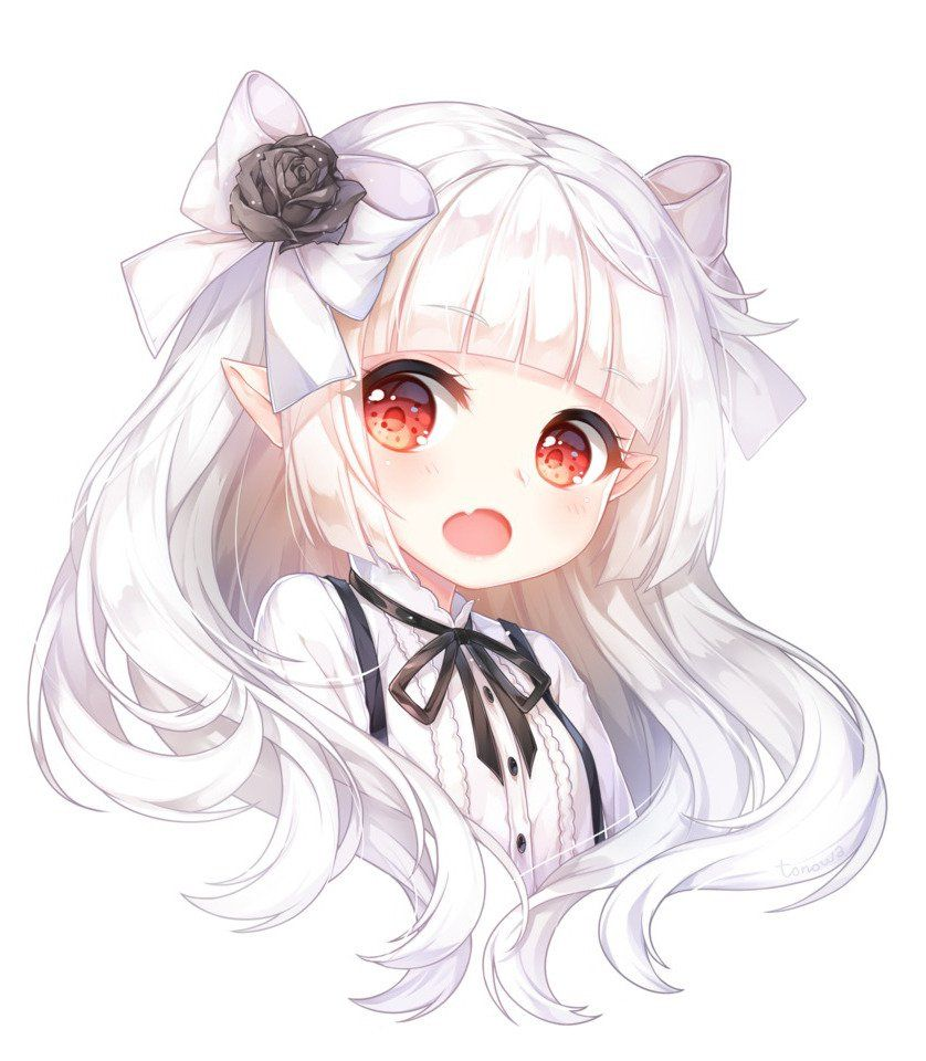 Animal Crossing Drawing Blanca Face Porn 1035 best animu images | anime, anime art, manga anime