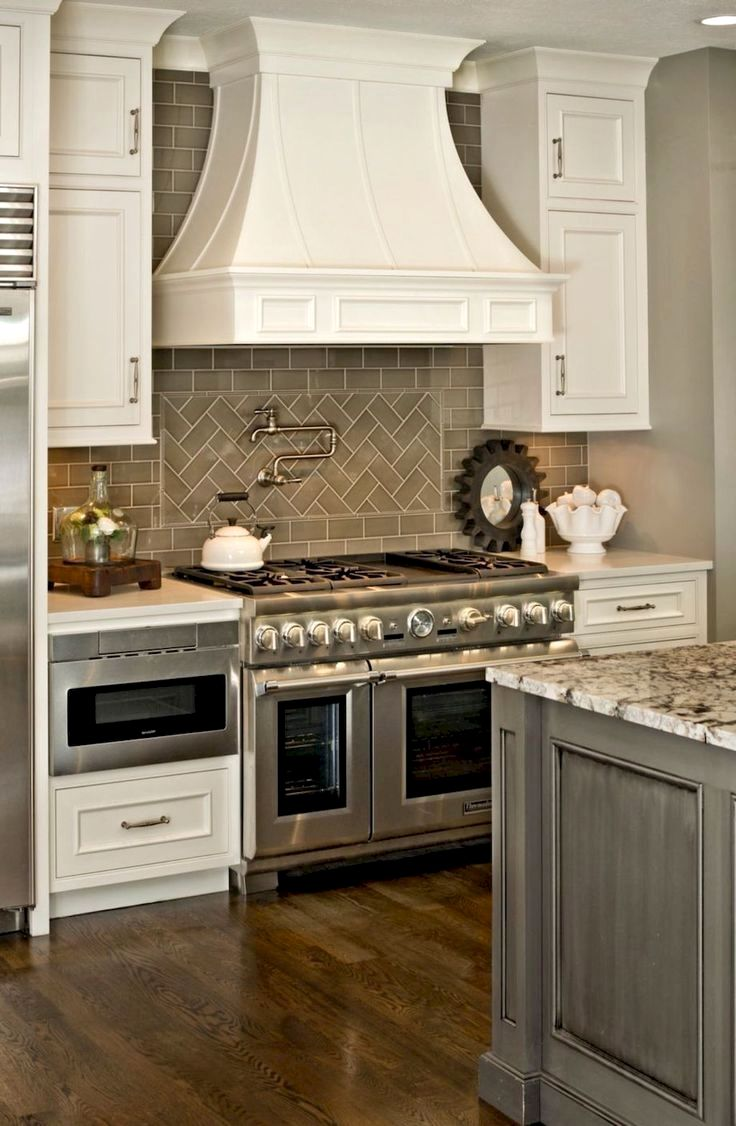 Pics of kitchen cabinet design trends and laminate kitchen cabinet